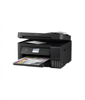 Epson L6170 Printer Price in Bangladesh