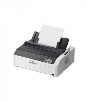 Epson LQ-590II Dot Matrix Printer Price in Bangladesh