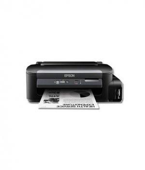 Epson M100 Printer Price in Bangladesh