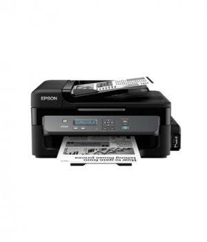 Epson M200 Inkjet Printer Price in Bangladesh