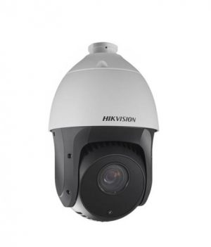 HIKVISION DS-2AE4223TI-D PTZ Camera Price in Bangladesh