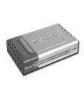 D-Link DI-LB604 Load Balancing Router Price in Bangladesh