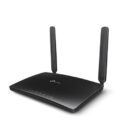 TP-Link Archer MR200 Router Price in Bangladesh