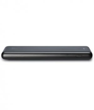 TP-Link TL-PB10000 Power Bank Price in Bangladesh