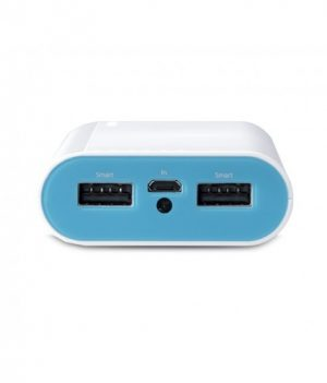 TP-Link TL-PB15600 Power Bank Price in Bangladesh