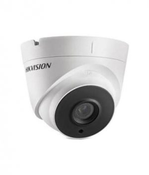 HIKVISION DS-2CE56D0T-IT3F Price in Bangladesh