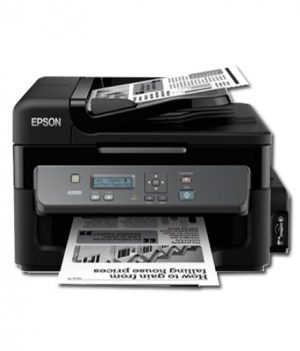Epson M200 Printer Price in Bangladesh