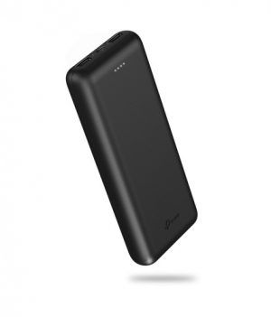TP-Link TL-PB20000 20000mAh Power Bank Price in Bangladesh