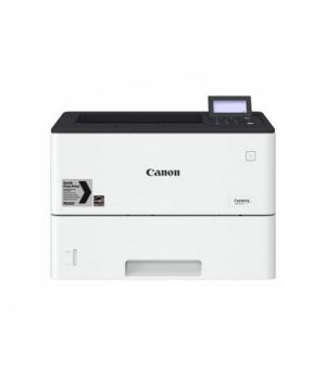 Canon LBP312x Mono Laser Printer Price in Bangladesh