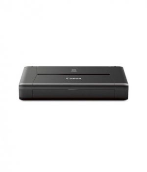Canon Pixma iP110 Printer Price in Bangladesh