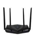 D-Link DIR-650IN Router Price in Bangladesh