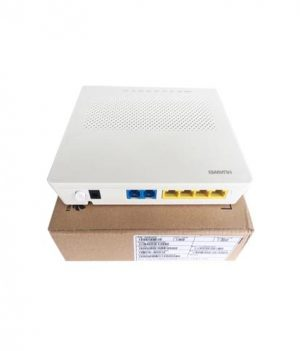 Huawei HG8240 4 Port EPON ONU Price in Bangladesh
