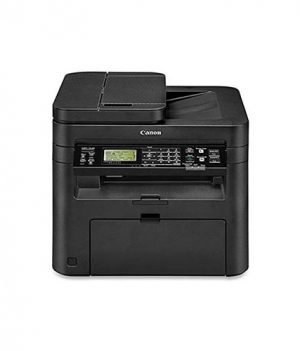 Canon imageCLASS MF244dw Printer Price in Bangladesh