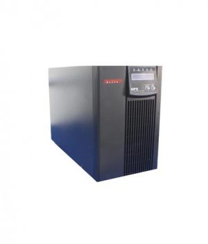 Power Guard 1KVA Online UPS Price in Bangladesh