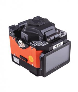 AC-Net F-90 Splicer Machine Price in Bangladesh