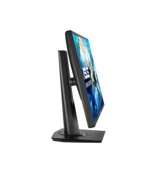 Asus VG248QG 24 inch Gaming Monitor Price in Bangladesh