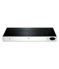 D-Link DES-1210-28P 24 Port PoE Switch Price in Bangladesh
