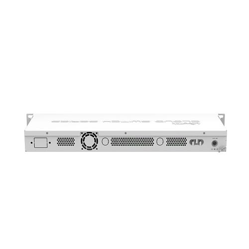 Mikrotik CSS326-24G-2S+RM Price in Bangladesh