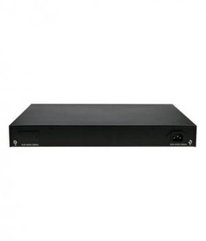 RicherLink RL8004EN 4 Port EPON OLT Price in Bangladesh