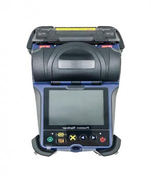 Senter ST3100G Splicer Machine Price in Bangladesh