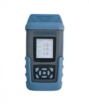 Senter ST805C-X PON Power Meter Price in Bangladesh