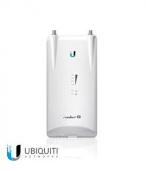 Ubiquiti Rocket AC R5AC-Lite Price in Bangladesh