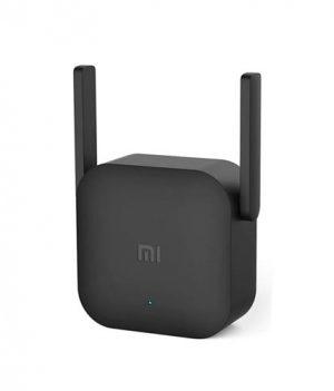 Xiaomi Wi-Fi Repeater Pro Price in Bangladesh