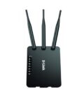 D-Link DIR-806IN Router Price in Bangladesh