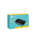 TP-Link TL-SG1008D 8 Port Gigabit Switch Price in Bangladesh