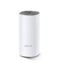 TP-Link Deco E4 Single Pack Mesh Price in Bangladesh