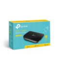 TP-link TL-SG1005D Price in Bangladesh