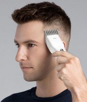 Xiaomi Enchen Boost Hair Trimmer Price in Bangladesh