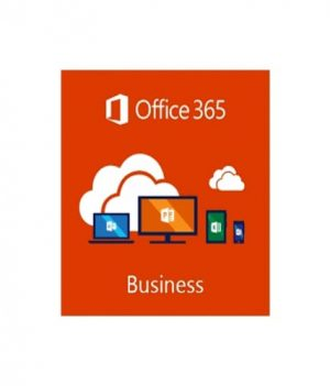 Microsoft 365 Apps for Business Price in Bangladesh