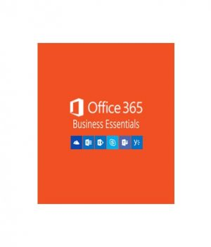 Microsoft 365 Business Basic Price in Bangladesh