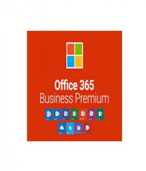 Microsoft 365 Business Standard Price in Bangladesh