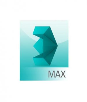 3DS Max 2020 Price in Bangladesh