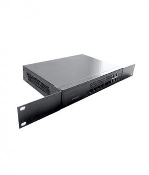 Corelink 4 Port Epon OLT Price in Bangladesh