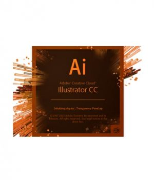 Adobe Illustrator CC Price in Bangladesh