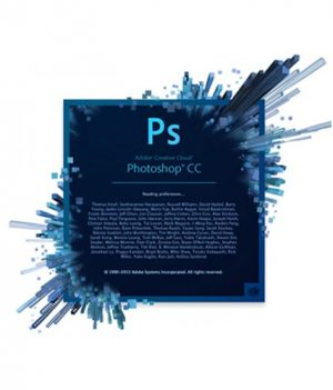 Adobe Photoshop CC Price in Bangladesh