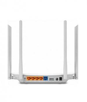 TP-Link Archer C5 Gigabit Router Price in Bangladesh