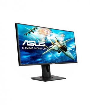 Asus VG278QR 27 inch Monitor Price in Bangladesh