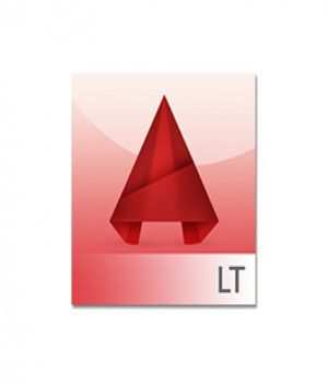 AutoCAD LT 2020 Price in Bangladesh