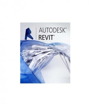 Autodesk – Revit Price in Bangladesh
