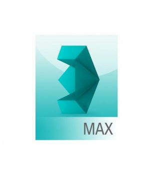Autodesk 3DS MAX Price in Bangladesh