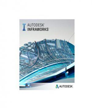 Autodesk Infraworks Price in Bangladesh