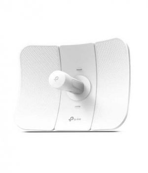 TP-Link CPE610 Price in Bangladesh