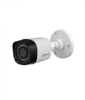 Dahua HAC-B1A21 Bullet Camera Price in Bangladesh