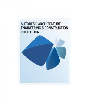 Autodesk Architecture Engineering & Construction Collection Price in Bangladesh