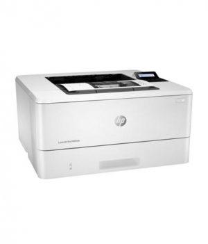 HP LaserJet Pro M404dn Printer Price in Bangladesh
