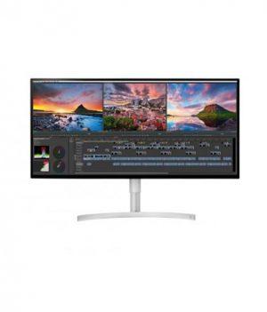 LG LG34WK95U-W 34 inch Monitor Price in Bangladesh